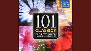 2 Elegische Melodien, Op. 34: 2 Elegaic Melodies, Op. 34: II. Varen (Last Spring)