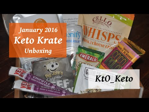 january-2016-keto-krate-unboxing
