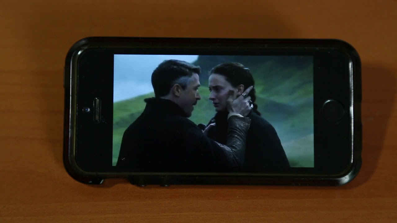 HBO Now: How to watch on your television without Apple TV