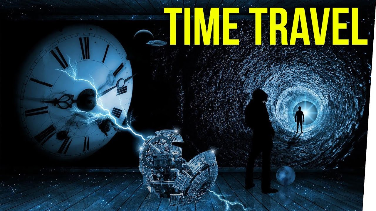 time travel 6 essay The time machine essay examples 89 total results the life and work of hg wells a writer  time travel in the time machine by herbert george wells 3,236 words.