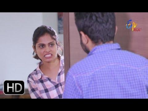 Ammai Cute Abbai Naatu   Web Episode 69   ETV Plus