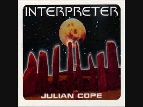 julian-cope-i-ve-got-my-tv-my-pills-theecholabelltd