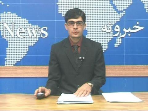 kandahar mili television news 17 october 2016