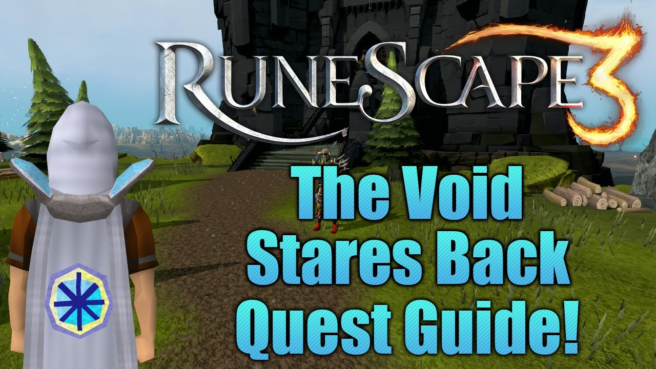 Osrs] ultimate rune pure guide training/quests/items guides.