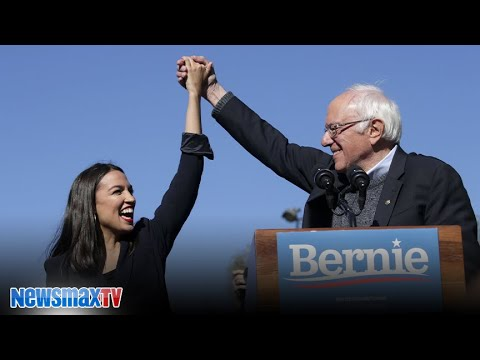 Only crazy people want Socialist in office | Chris Salcedo