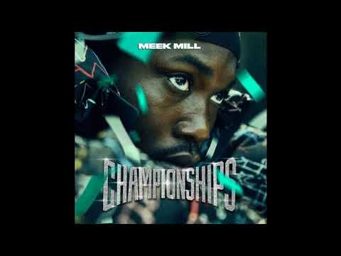 Meek Mill - Splash Warning feat. Future, Roddy Ricch & Young Thug (Championships)