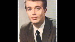 Matt Collins - En Ecoutant La Pluie (Rhythm Of The Rain)  1964 - Karlo Metikoš