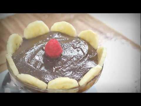 un-dessert-original-:-une-mousse-au-chocolat-sans-oeufs,-sans-beurre,-sans-lait-!