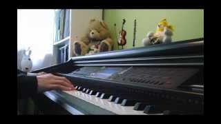 Video Sympathy[Five Fingers OST]五指咒鳴曲/鋼琴下的秘密/다섯 손가락 download MP3, 3GP, MP4, WEBM, AVI, FLV Desember 2017