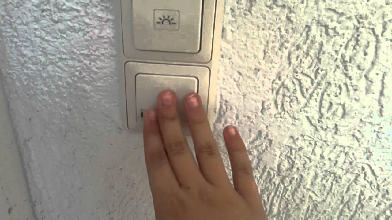 Ungewöhnlich Youtube Lichtschalter Zeitgenössisch - Elektrische ...