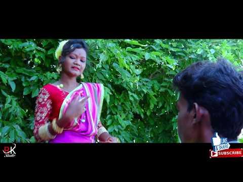 BINA RAYBAR //STEPHAN TUDU//DHANI MARANDI//NEW SANTHALI VIDEO SONG 2019