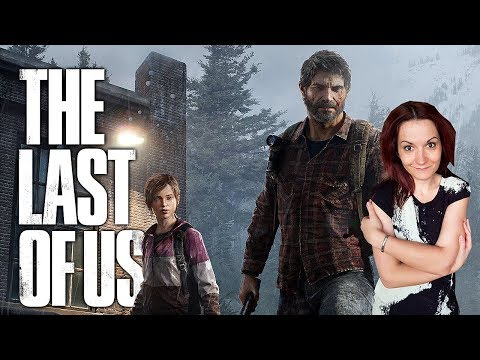 The Last Of Us Remastered: Pt. 5 - Cool Traps, Bill, Thanks.