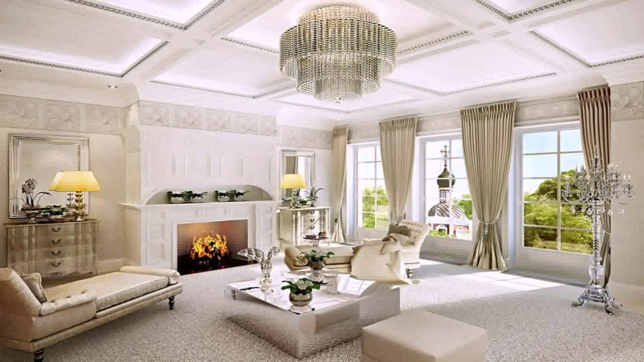 Interior design courses in pune fees youtube for Interior decoration courses fees