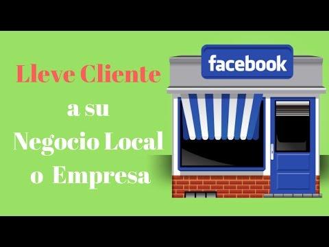 como-hacer-publicidad-en-facebook-para-negocios-locales-o-empresas