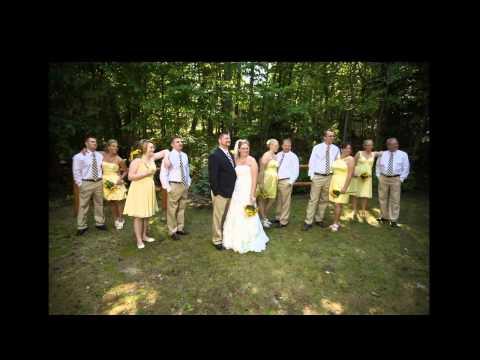 northern-michigan-rustic-elegant-wedding-location-presque-isle-lodge