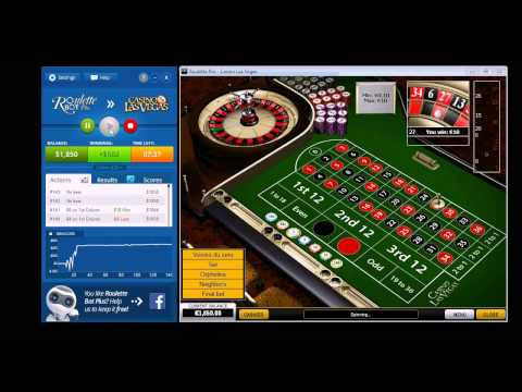 R plus 2019 roulette download