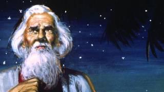 Flat Earth Proof 10 - The Legends