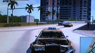 Driver 3 Xbox Review