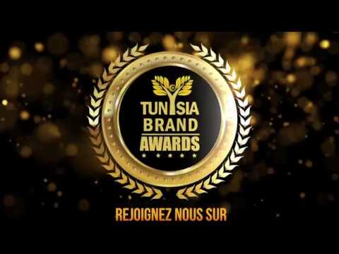 Tunisia Brand Awards