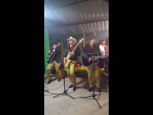 Los Tres De La Palma La Vida Mafiosa FP