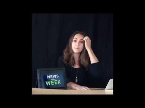 SEJ News LIVE: September 2, 2016