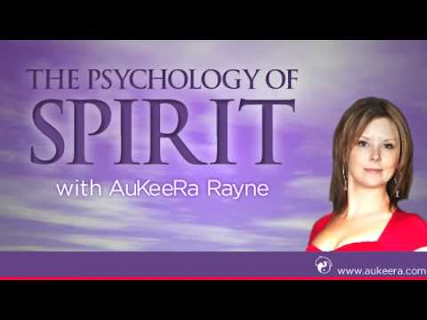 The Psychology of Spirit Human Relationships seem so illusive 1 of 4