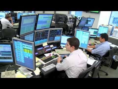 Ira, Fixed Income Capital Markets, BNP Paribas CIB, New York