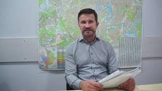 видео Роспотребнадзор по Москве ЮЗАО