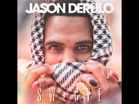Jason Derulo - Swerve  (Audio)