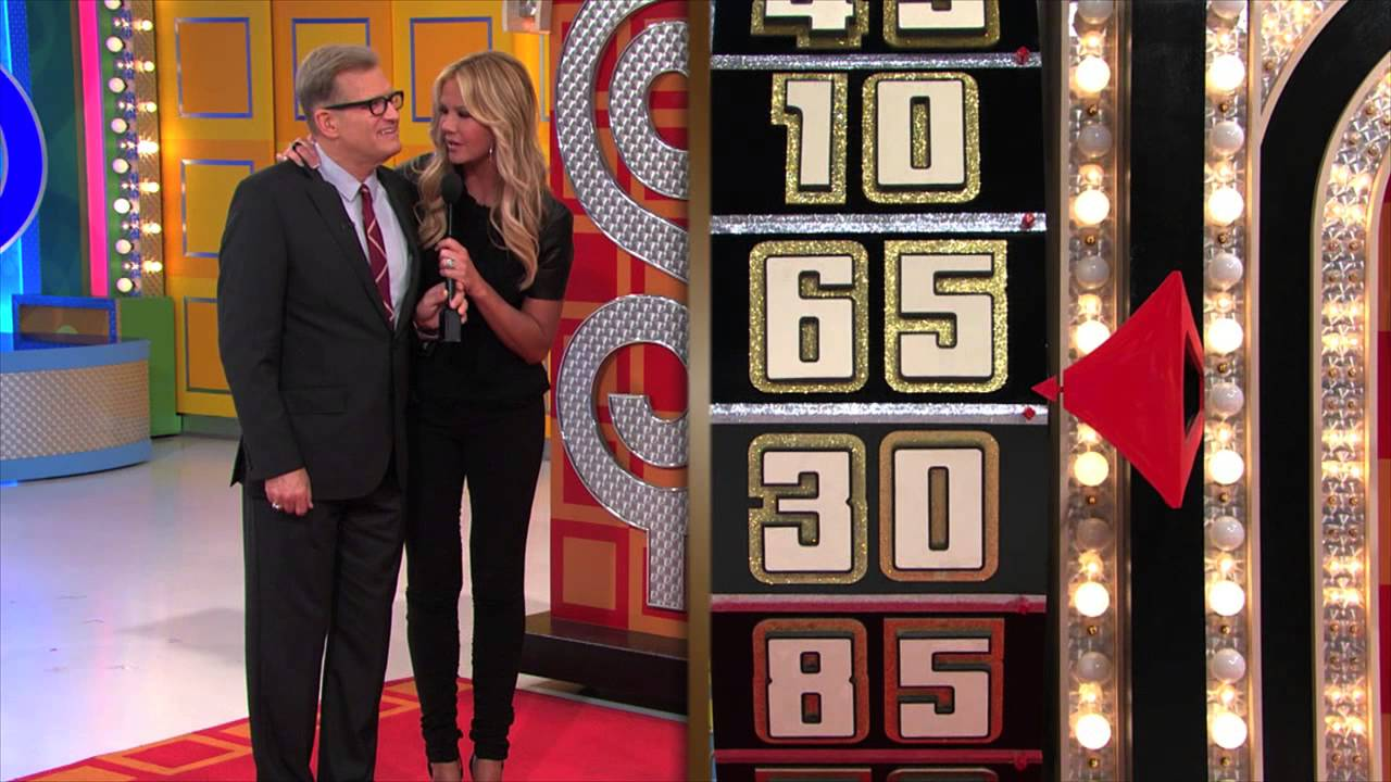 The Price Is Right - N...