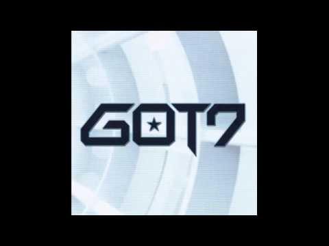 GOT7 - Girls Girls Girls Instrumental