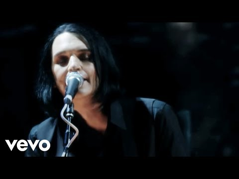 MTV UNPLUGGED - PLACEBO