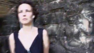 Чичерина - Мой Сталинград (Саундтрек к фильму Сказка о странствии)