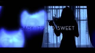 """Jamie O'Neal - """"Wreck Me"""" (Lyric Video)"""