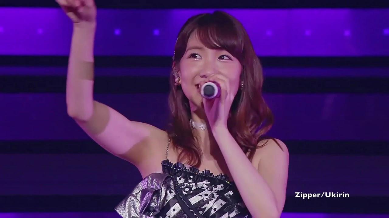 Download Yukirin (Live) - Zipper
