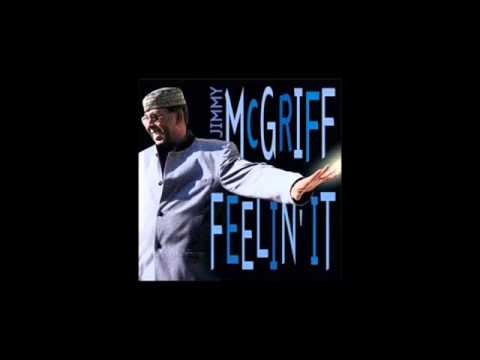 Jimmy Mcgriff - Hard Times