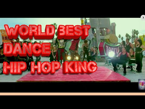 Les twins dance in (abcd2) HD world best dance by dance Cristal plus