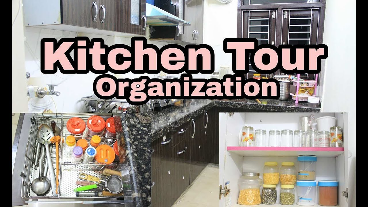 organizing indian kitchen my small indian kitchen tour indian kitchen storage 1262