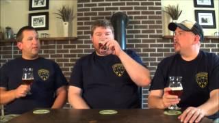 Erie Better Beer: (BLIND) Victory Wild Devil - Review #267