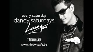 Dandy Lenny Saturdays