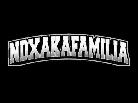 NDX A K A  Prapatan Malioboro  Terbaru 2017 JOGJA
