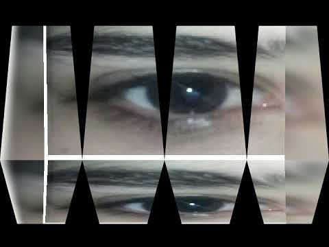 Serxan Imanov Kas Qisa Video 3gp Mp4 Mp3 Flv Indir