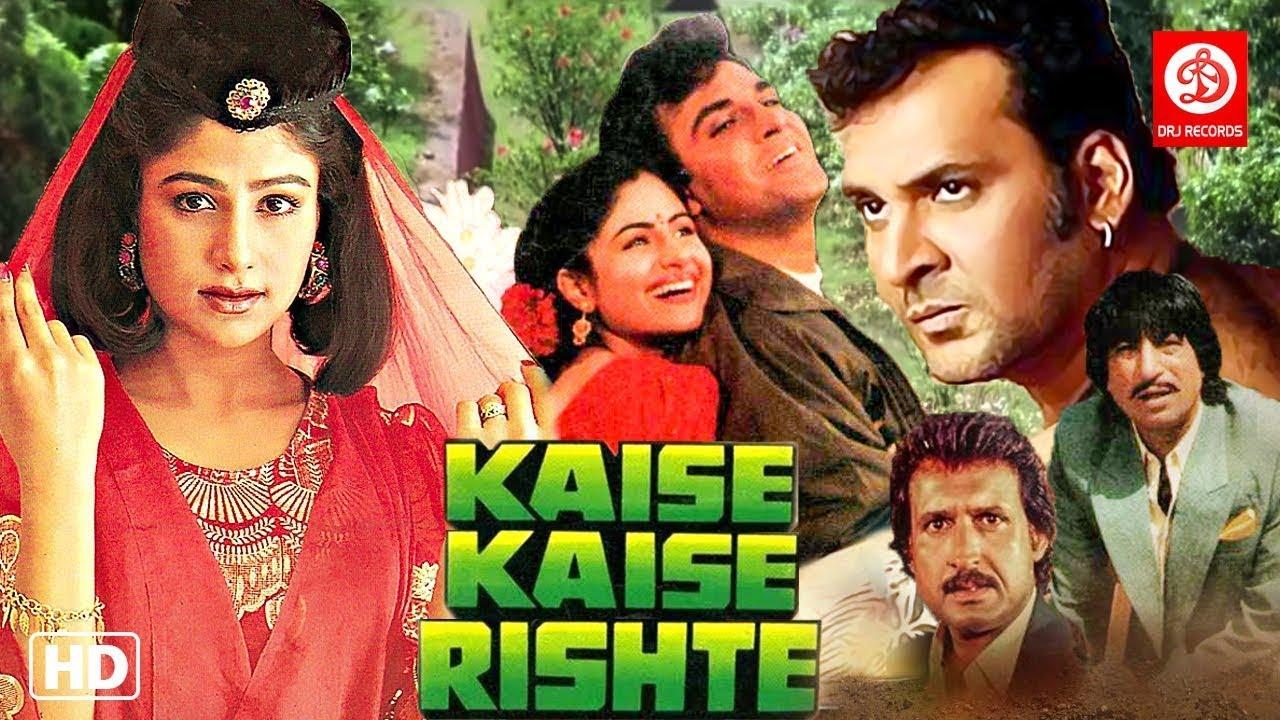 Download Ayesha Jhulka Blockbuster Action Movies | Latest Bollywood Action Movie | New Hindi Action Movies