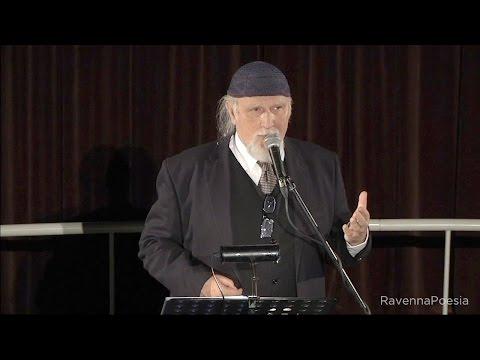 Moni Ovadia racconta la Grecia dei poeti