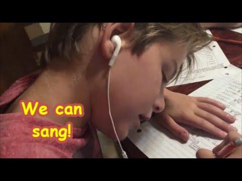 vlog:-we-can-sang!
