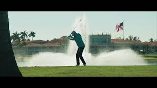 Trump® National Doral Miami | Golf_HeroReel
