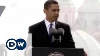 هل نجح أوباما في سياسته النووية؟ | الأخبار