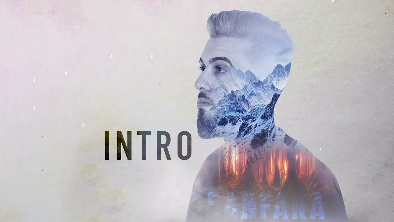 Download Sanfara - INTRO