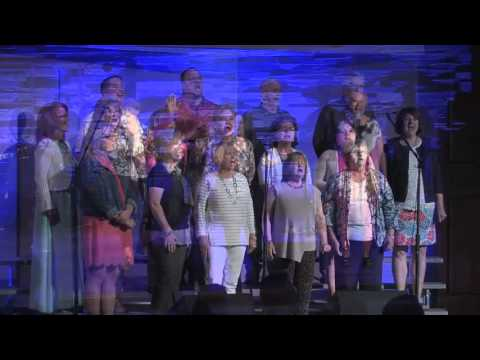 Easter 2016: Victorious - Worship 3/27/2016