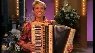 Christa Behnke, Franz Lambert,   Ralf Heid  (Zirkus Renz)  23 09 1993